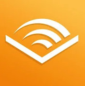 audible-icon