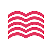 audiobookjp-icon