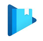 googleplaybooks-icon